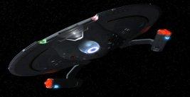 USS WHITESTAR